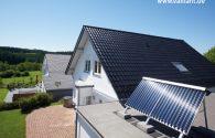 Erneuerbare Energien3